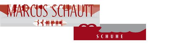 Schuhhaus Marcus Schautt in Renningen